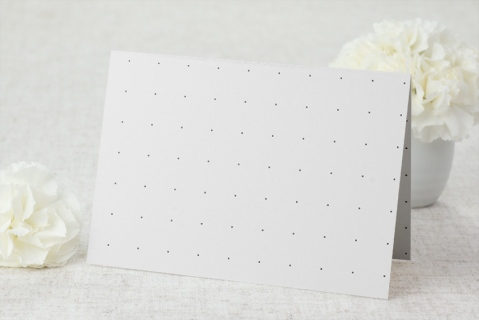 Poppy Love Personal Stationery