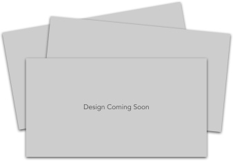 """Monthly Planner Postcard Campaign 6"""" x 11"""" Postcard Campaigns"""