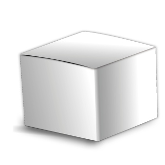 Love and Gratitude Favor Boxes