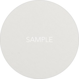 Enchanted Bliss Wedding Coasters