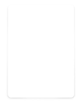 Sweetly Composed Save the Date Cards