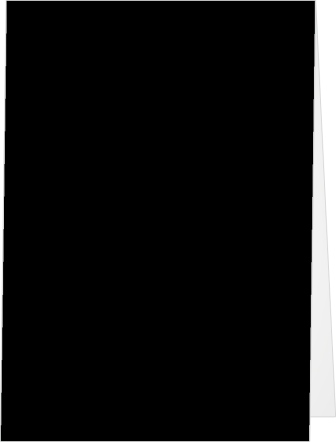 Romantic Shore Wedding Table Numbers