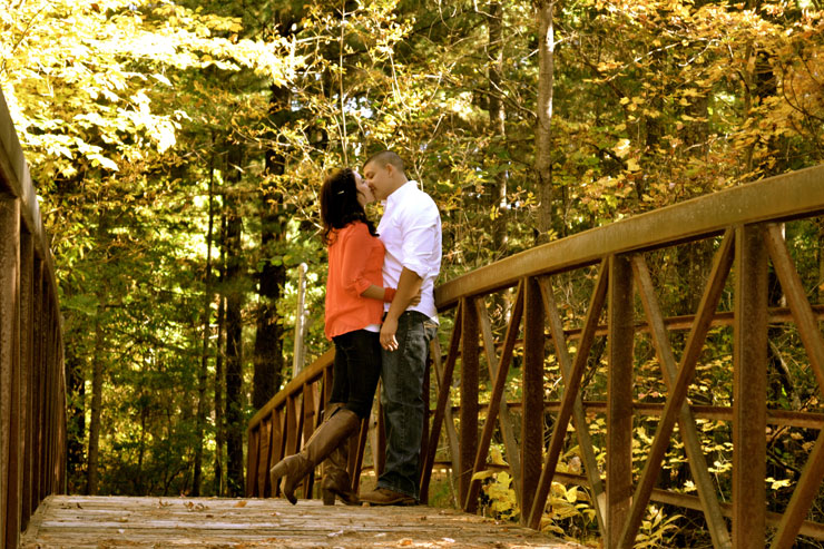 Mn state park rustic engagement pictures truly engaging for Rustic home decor park rapids mn